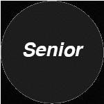 vignette_senior_petit