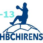 logo13g